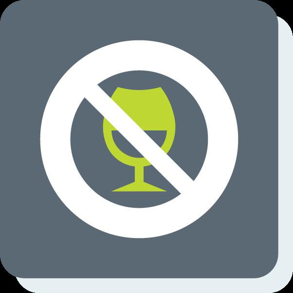 icon, alcohol lock, data