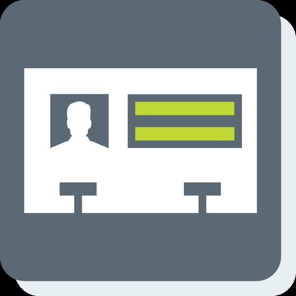 icon, tachograph
