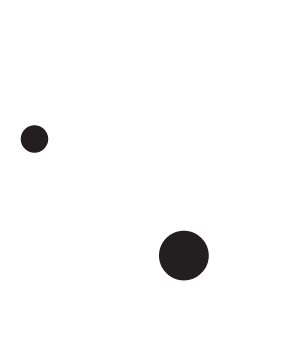 robotic arm, icon
